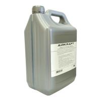 Компрессорное масло 5л AIRKRAFT Premium 100 Compressor Oil MC5-AIR