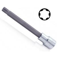 Головка с насадкой M10S для разборки головки блока (VW, AUDI) TOPTUL BCYA1610