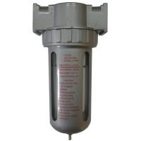 Фильтр очистки воздуха (PROFI) 1/2″ AIRKRAFT AF804
