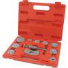 Комплект для обслуживания тормозных цилиндров 12ед. TOPTUL JGAI1201