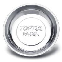 Поддон магнитный TOPTUL JJAF1506