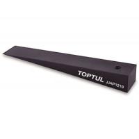 Клин для снятия пластиковых деталей TOPTUL JJAP1219