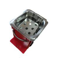 Ультразвуковая ванна 100W Launch 103260037