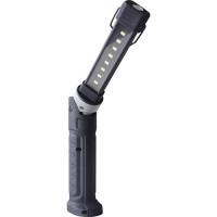 Фонарь светодиодный аккумуляторный SMD-LED