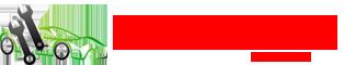 Интернет-магазин инструментов TOPTUL UKRAINE